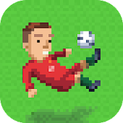 World Soccer Challenge MOD APK 2020 (Unlock all world cups)