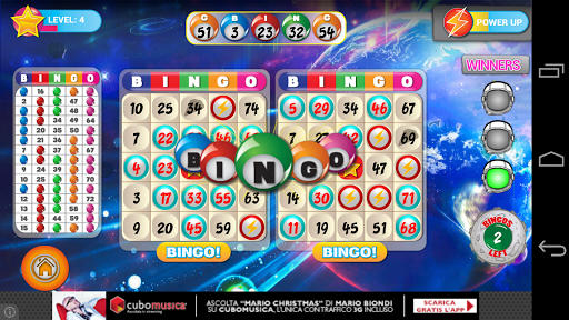 Bingo  Screenshots 12