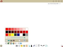 myViewBoard Whiteboard - Your Digital Whiteboard