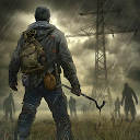 Dawn of Zombies: Survival (Supervivencia Online)