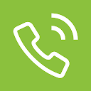 Call Tracker for Livespace CRM