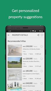 Bayut u2013 UAE Property Search 3.5.1 Screenshots 6