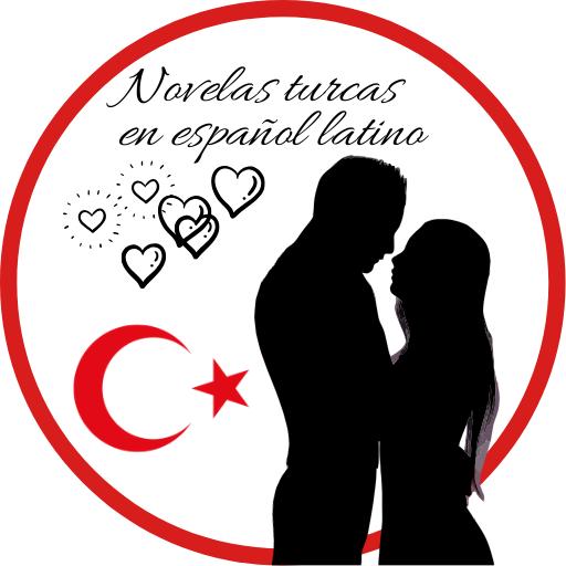 Baixar Novelas turcas en español latino gratis para Android
