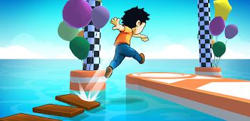 Jugar a Shortcut Run gratis en la PC, así es como funciona!