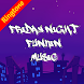 Friday Night Funkin Ringtone 2021