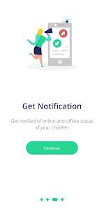 Watify: Parental Online Tracking 1.0.5