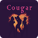 Cougar: Sugar Momma Dating & Cougar Dating
