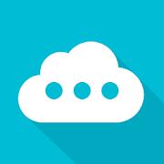 Password Manager - Password Cloud