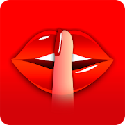 iPassion: Hot Games for Couples & Relationships