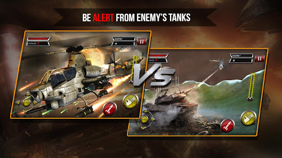 Helicopter Games Simulator : Car Air Games 3.1 Screenshots 15