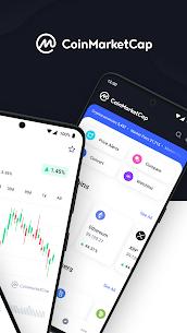 Free CoinMarketCap – Live Crypto Price Tracker  News 2