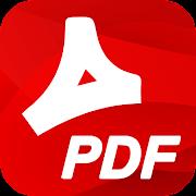 PDF Viewer, Free PDF Reader - eBook Reader