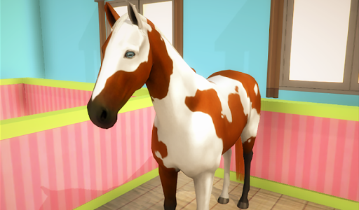 Horse Home  screenshots 24
