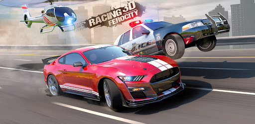 Real Car Race Game 3D: Fun New Car Games 2020 - Apps on Google Play