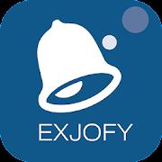 EXJOFY - Exams & Job Alerts