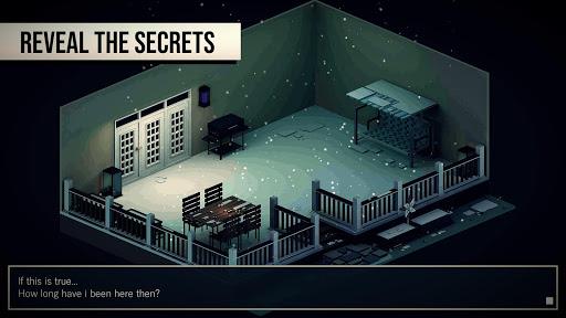 NOX ud83dudd0d Mystery Adventure Escape Room,Hidden Object 1.1.12 screenshots 13