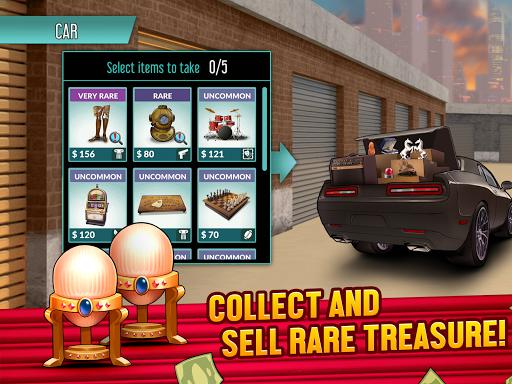 Bid Wars 2: Pawn Shop - Storage Auction Simulator 1.31 Screenshots 10