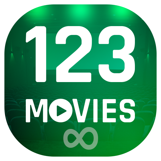 Movies Unlimited 123 Apps On Google Play