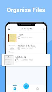 Documents Scanner – Free Scan, Make PDF File v3.2.1 [Premium] 4