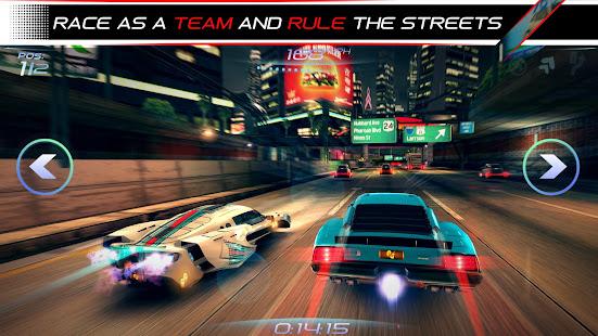 Rival Gears Racing 1.1.5 Screenshots 3