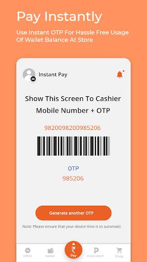 Future Pay screenshots 3