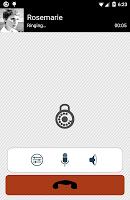 Simlar - free and secure calls