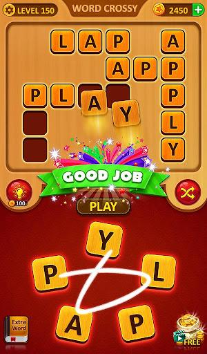 Typing Master - Word Typing Game , Word Game 2.5 Screenshots 7