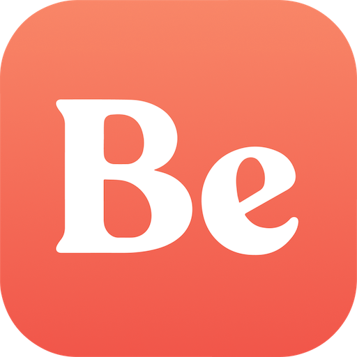MyFasting icon