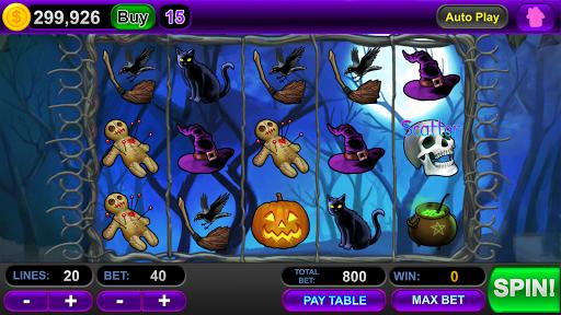 Pro Slots VEGAS 2.4 screenshots {n} 5