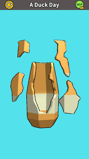 Draw Story 3D  screenshots 5