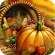 Download Thanksgiving Cards And Photo Frames For PC Windows and Mac
