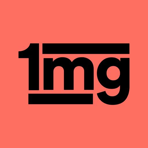 1mg - Online Medical Store & Healthcare App