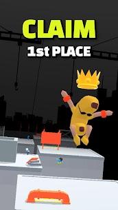 Parkour Race – FreeRun Game Apk Download Lastest Version 2021** 3