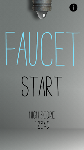 FAUCET 2.1.8 screenshots 1