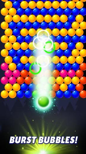 Bubble Pop! Puzzle Game Legend 21.0401.00 screenshots 1