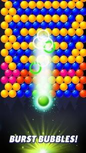 Bubble Pop! Puzzle Game Legend Apk 4