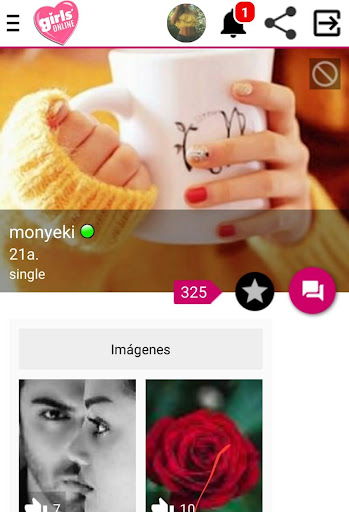 Girls Online 89.0 Screenshots 3