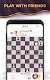 screenshot of Chess Royale: Play Online