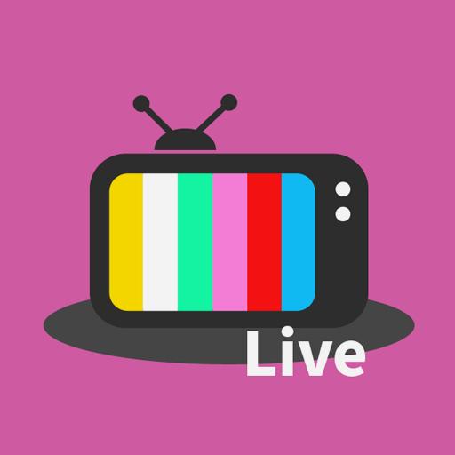 실시간TV - DMB tv무료 보기, 실시간무료tv 시청, 지상파 공중파 케이블 티비방송