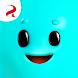 シュガーブラスト (Sugar Blast) - Androidアプリ