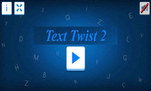 Text Twist 2  For Pc (Download On Windows 7/8/10/ And Mac) 1