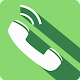 GrooVe IP VoIP Calls & Text para PC Windows