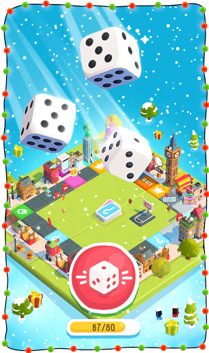 Board Kings™️ - Online Board Game With Friends  screen 0