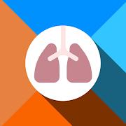 Breathing Training - endurance and anti-stress
