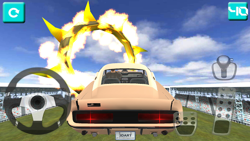 Extreme Car Show For PC Windows (7, 8, 10, 10X) & Mac Computer Image Number- 5