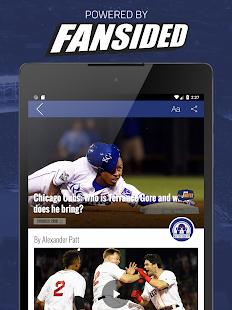 Cubbies Crib - Chicago Baseball News