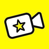icono Editor de Vídeo: hacer videos de musica – My Movie