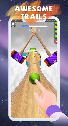 Ball Go screenshots 4