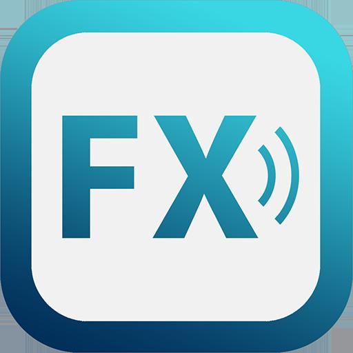 forex jelek alkalmazások bináris opciós stratégiák q opton