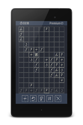 Take Ten - Number puzzle game for Adults & Kids  screenshots 12